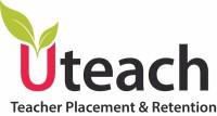 Dam pracę w Anglii dla nauczycieli w UK – wrzesień 2017