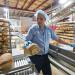 pakowanie chleba pieczywa2