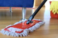 Ogłoszenie pracy w Anglii przy sprzątaniu domów i mieszkań Londyn