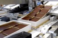 Od zaraz Anglia praca na produkcji czekolady bez znajomości języka Luton