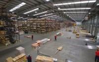 Bez znajomości języka praca w Anglii na produkcji przy montażu, Barnsley UK
