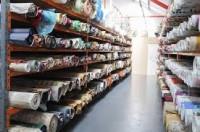 Od zaraz Anglia praca na magazynie z tekstyliami w Wakefield UK