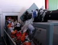 Oferta fizycznej pracy w Anglii przy sortowaniu odpadów Londyn
