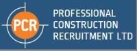Praca Anglia dla pracowników fizycznych i budowlanych, Londyn 2017