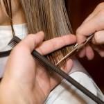 Fryzjer-Stylista praca Anglia w Southampton UK