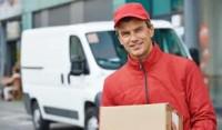 Dam pracę w Anglii dla kierowcy kat.B – Kuriera w Maidstone (multidrop delivery driver)