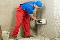 Anglia praca w budownictwie dla murarzy, tynkarzy i pomocników Paignton UK