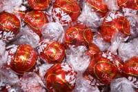 Bez znajomości języka praca w Anglii przy pakowaniu słodyczy od zaraz w Coventry