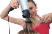 Anglia praca dla fryzjera lub fryzjerki w zakładzie z Southampton