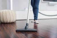 Ogłoszenie pracy w Anglii przy sprzątaniu mieszkań od zaraz Londyn