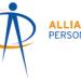Alliance-personnellogo