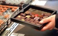 Bez znajomości języka Anglia praca przy pakowaniu czekoladek Luton od zaraz