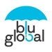 blu-global-recruitment-200px