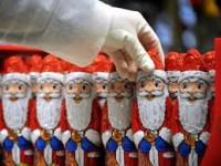 Anglia praca od zaraz przy pakowaniu słodyczy bez języka dla par Coventry UK