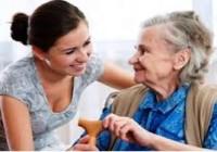 Anglia praca opiekunka osób starszych od zaraz na południu kraju