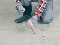 Oferta pracy w Anglii na budowie od zaraz pracownik ogólnobudowlany Swindon