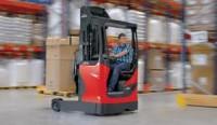 Anglia praca na magazynie jako operator wózka widłowego, Bedford UK