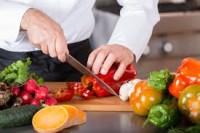 Oferta pracy w Anglii w restauracji dla pomocy kuchennej bez języka, Birmingham