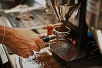 Stała praca Anglia w kawiarni z Londynu od zaraz