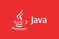 Oferta pracy w Anglii jako programista Java w Londynie