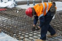 Manchester, praca w Anglii na budowie 2018 – Ciesla szalunkowy / zbrojarz / betoniarz