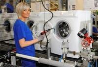 Anglia praca od zaraz bez znajomości języka na produkcji sprzętu AGD Leeds