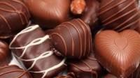 Bez znajomości języka oferta pracy w Anglii pakowanie czekoladek od zaraz w Luton UK
