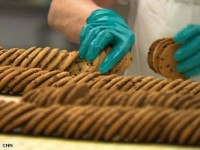 Anglia praca od zaraz bez znajomości języka pakowanie ciastek Londyn UK