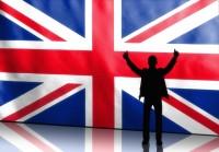 Mechanik maszyn ciężkich – Anglia praca stała od zaraz w Washington UK