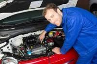 Wielka Brytania praca dla mechanika samochodowego w Mullingar (Irlandia)
