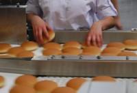 Od zaraz praca Anglia 2018 przy pakowaniu pieczywa bez języka Londyn