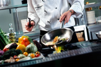 Kucharz oferta pracy w Anglii w gastronomii z zamieszkaniem, south England