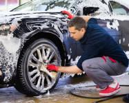 Fizyczna praca w Anglii od zaraz sprzątanie aut bez znajomości języka Hull