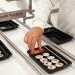 produkcja sushi