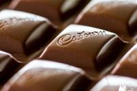 Produkcja czekolady od zaraz praca w Anglii dla par bez znajomości języka Luton