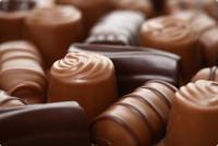 Praca Anglia 2018 od zaraz przy pakowaniu czekoladek bez znajomości języka Luton UK