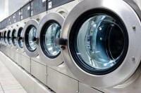 Od zaraz Anglia praca fizyczna w pralni z podstawowym językiem w Southall