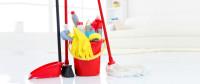 Anglia praca jako pomoc domowa przy sprzątaniu od zaraz  w Andover UK