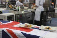 Praca w Anglii dla kucharzy z zakwaterowaniem, Kent UK
