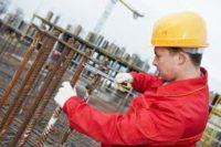 Birmingham Anglia praca od zaraz w budownictwie jako cieśla szalunkowy, betoniarz