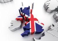 Anglia praca bez języka na magazynie z kartkami okolicznościowymi, Andover