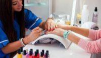 Praca w Anglii dla kosmetyczki – stylistki paznokci od zaraz, Walthamstow