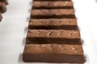 Bez języka praca w Anglii od zaraz przy produkcji batonów czekoladowych Nottingham