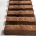produkcja batonow czekoladowych praca 2018