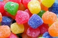 Anglia praca dla par od zaraz przy pakowaniu słodyczy bez znajomości języka Liverpool