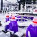 produkcja detergentow zagranica praca 2018