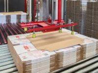 Od zaraz praca Anglia na produkcji przy sklejaniu kartonowych stojaków, Wetherby