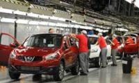 Anglia praca bez znajomości języka od zaraz na produkcji montaż samochodów, Sunderland