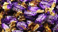 Dla par praca w Anglii przy pakowaniu słodyczy bez znajomości języka od zaraz 2018, Liverpool