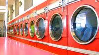 Oferta fizycznej pracy w Anglii od zaraz bez znajomości języka w pralni z Salisbury